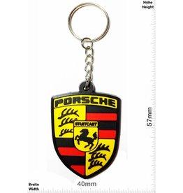#Mix Porsche
