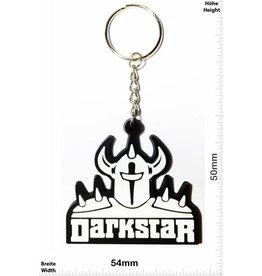 #Mix Darkstar -  weiss