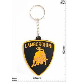 #Mix Lamborghini - Auto - Sportswagen - Motorsport