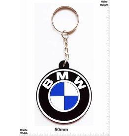 #Mix BMW round
