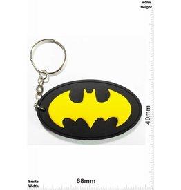 #Mix Batman