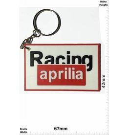 Aprilia aprilia Racing -  white