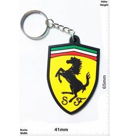 Ferrari Ferrari