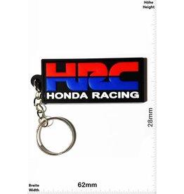 Honda HONDA - HRC - Honda Racing - black