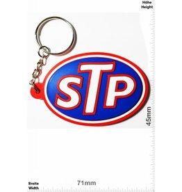 STP STP - Racing Team - blau