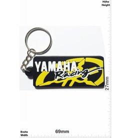 Yamaha Yamaha - Racing