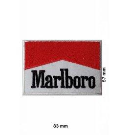 Marlboro Marlboro