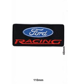 Ford FORD Racing