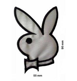 Playboy Playboy