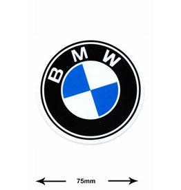 BMW BMW - 2 Stück  -