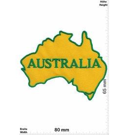 Australia Australia - Country