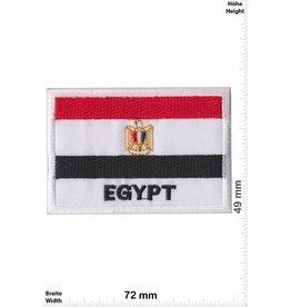 Ägypten Egypt - Flagge - Ägypten