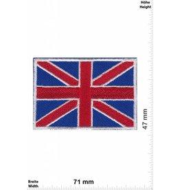 England Flag UK - England - union jack - Flaggen