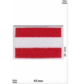 Austria 2 Piece ! Flag -  Austria - small