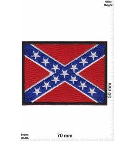 Southern Südstatten - Flagge - Southern