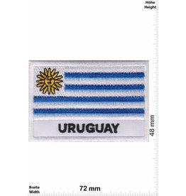 Uruguay Uruguay - Flagge