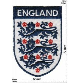 fussball england