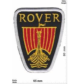 Rover ROVER  - schwarz - HQ