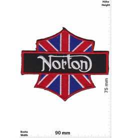 Norton Norton - UK