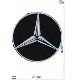 Mercedes Benz Mercedes Benz - LOGO