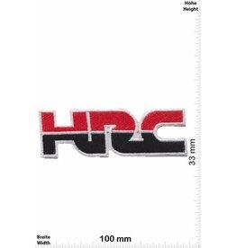 Honda Honda - HRC