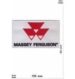 Massey Ferguson Massey Ferguson