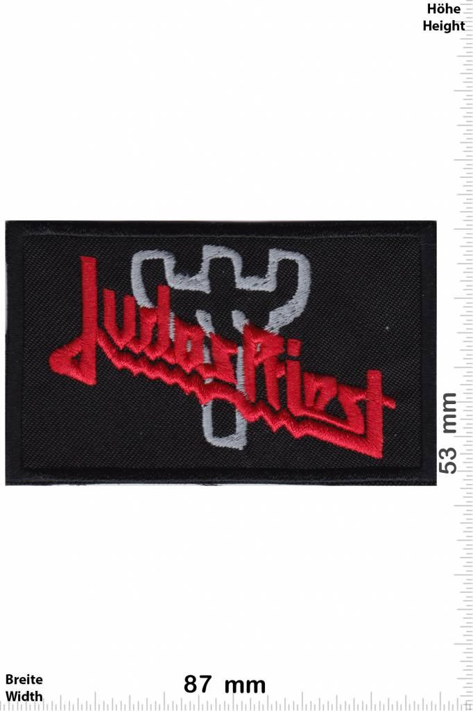 Acheter Judas Porte : judas priest patches patch arri re patch porte cl s ~ Premium-room.com Idées de Décoration