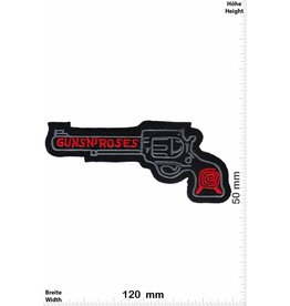 Guns n Roses Guns n' Roses - Colt