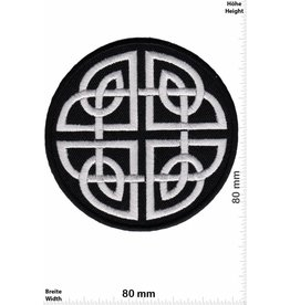 Celtic Celtic Symbols for Strength