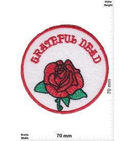 Greateful Dead  Grateful Dead - Rose