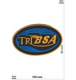 BSA BSA - TIRbsa - Classic
