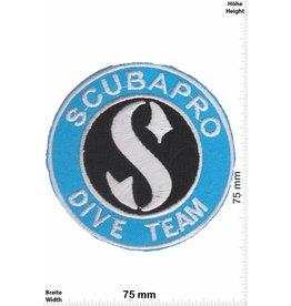 Scubapro Dive Team