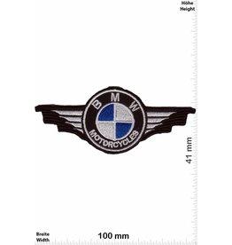BMW BMW Biker - Motorcycle - small