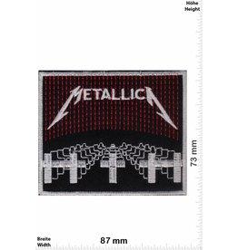 Metallica Metallica - Master of Puppets