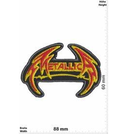 Metallica Metallica - small