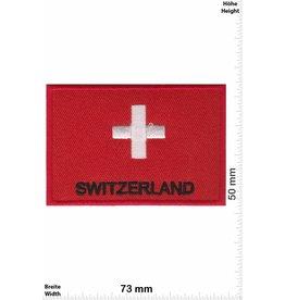 Schweiz, Swiss Schweiz - Schweizerkreuz  - Switzerland