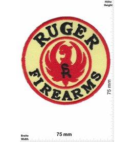 Ruger Ruger - Firearms