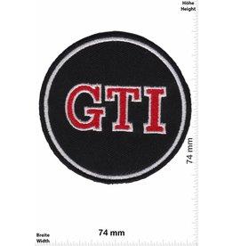 VW,Volkswagen GTI - Gran Turismo Injektion