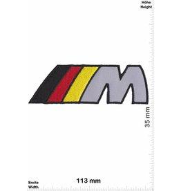 BMW BMW M Power - Germany