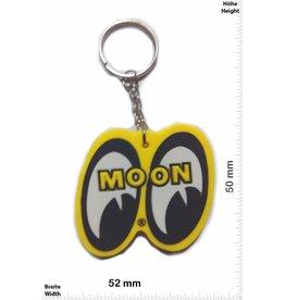 Mooneyes Mooneyes