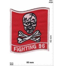 Totenkopf Totenkopf - Fighting 96