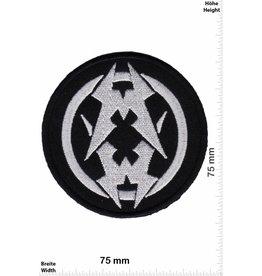 Celtic Fighting Symbols