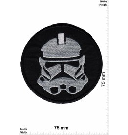 Star Wars StarWars  Trooper - Clone Tropper - Tie Fighter Pilot