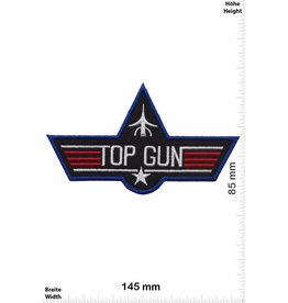 Top Gun Top Gun -  big