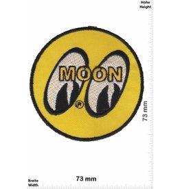 Moon Eye Moon Eye - Eyes - Tuning