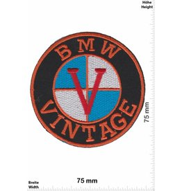 BMW BMW - Vintage