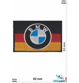 BMW BMW Deutschland - Germany