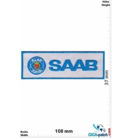 Saab SAAB - lang