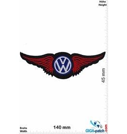 VW,Volkswagen VW - Fly