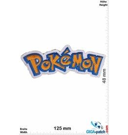 Pokemon Pokémon - gold